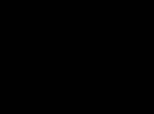 black bg
