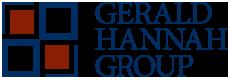 Gerald Hannah Group